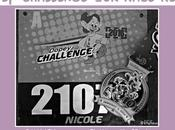 Dopey Challenge Race Recap, Part