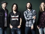 """Steepwater Band: Album """"Shake Your Faith"""", European Tour Dates"""