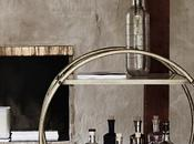 Tips Styling Brass Your Home