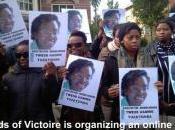 FOCUS Victoire Ingabire: ONLINE Discussion Panel SUNDAY 31/01/16