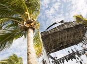 Phish: Live Webcast 3-Night Riviera Maya, Mexico