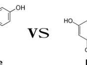 Another Installment Anti-aging Chemistry Pterostilbene