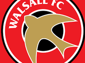 Walsall Reveal Commercial Manager