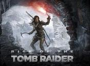 Review: Rise Tomb Raider (Xbox One)