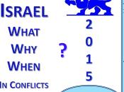 Israel 2015