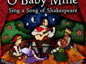 Music That Saved Sanity During Son's First Year Life