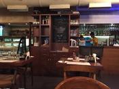 Breakfast Menu Cafe Mangii, Khar Powai, Mumbai
