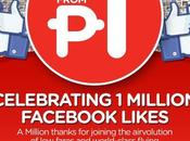 AirAsia Philippines Celebrates Facebook Page Likes with P1.00 Base Fare Promo Domestic International Destinations