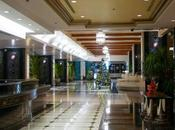 KUALA LUMPUR Hotel Istana
