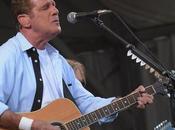 Founding Eagle Member Glenn Frey Dies