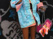 Collection Close American Barbie, Christie (1991)