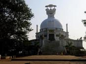 Visit Dhauli, Painting School, Puri Jagannath Mahasamadhi Yukteswar