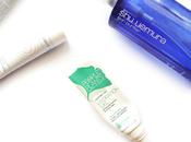 Skincare Yays 2015