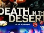Upcoming Release DEATH DESERT