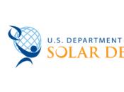 Department Energy Announces 2013 Solar Decathlon Details