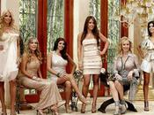 BRAVO Revamps Housewives Miami
