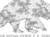 Monsters Little Talks