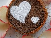 Valentine's KARMEL SUTRA Tartlets