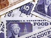 Food Stamp Follies