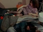 Screenshot Saturday: Andy Warhol's Trash (1970)