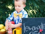 Raising Children Entrepreneurs