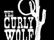 Shorties Featuring Curly Wolf K-Murdock