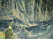 Ghostly Vignettes (Bayer Lev. Barca)
