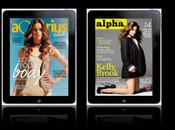 Magazine Apps Dubai