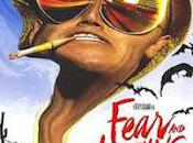 Fear Loathing Vegas [1998]