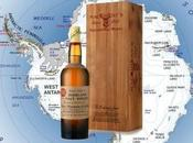 "Whisky Review Mackinlay's Rare Highland Malt ""The Shackleton Whisky"""
