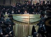 Incredible Photographs Orthodox Jewish Wedding.
