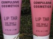 Upcoming Collections: Makeup OBSESSIVE COMPULSIVE COSMETICS GARDEN COLLECTION SPRING 2012