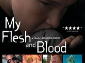 Documentary Flesh Blood