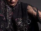 Bridal Dresses 2012-2013 Crystallia Boutique Dress