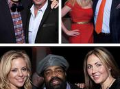DIFFA Announces Style Council Ambassadors 2012