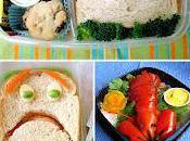 Lunch Debacle