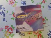 Benefit Hervana Powder Blush