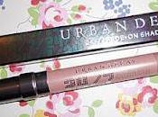 Urban Decay 24-7 Shadow Pencil 'Sin'