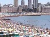 Beaches Close Buenos Aires