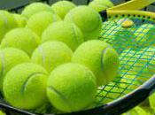 What's Difference Between Pressurized Pressureless Tennis Balls?