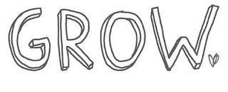 GROW Week