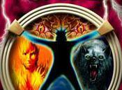 Review EXODUS GATE Stephen Zimmer