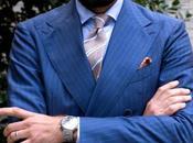 Best Value Ready-to-Wear