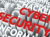 Sharing: Reason Your Company Security Will Breached