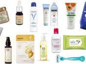 Skincare Favorites 2015