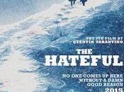 Hateful Reasons.