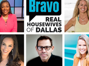 Advice Real Housewives Dallas From Fellow Celebrities