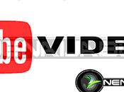 Download YouTube Video Free with These Ways
