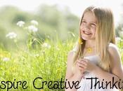 Inspire Creative Thinking