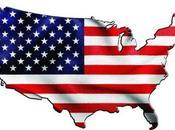 Are, America